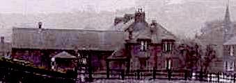 BWSchool old cutc1960