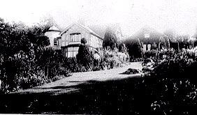 Houses post 1850 – POOL-IN-WHARFEDALE