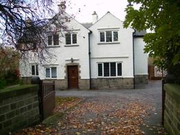 Ryddings House 11