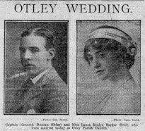 Torrocks Hill Barker,Duncan wedding c
